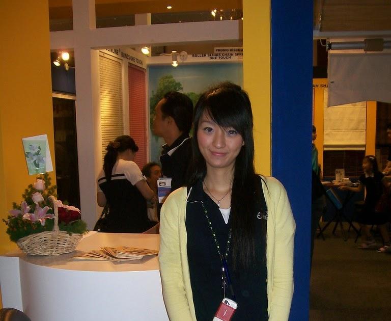 abg syur spg   escort girl   pager ayu   chinese indo 4