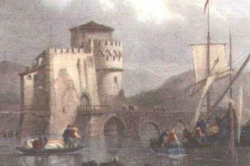η-άλωση-της-χαλκίδας-1470-οι-φρικτές-σφαγές-των-τούρκων