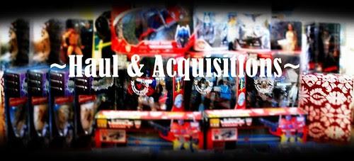 haul & acquisition banner