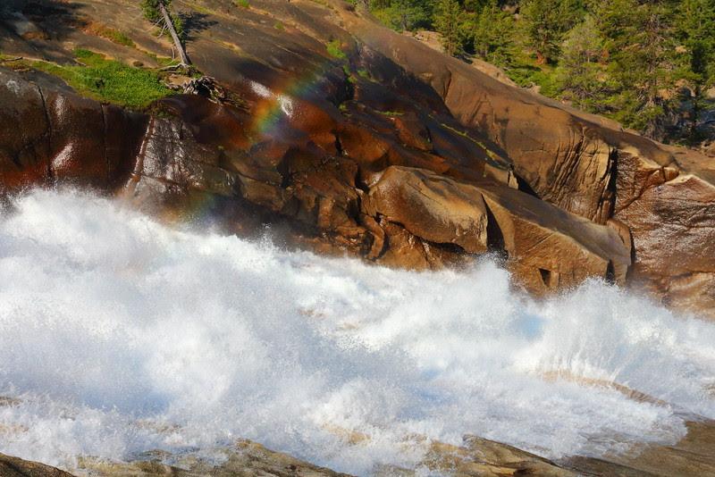 IMG_6355 Waterwheel Falls