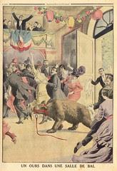 ptitjournal 8 juin 1914 dos