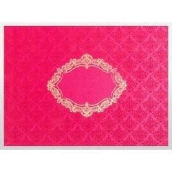 Wedding Cards in Ernakulam, Kerala   Wedding Invitation