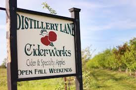 Cider Mill «Distillery Lane Ciderworks», reviews and photos, 5533 Gapland Rd, Jefferson, MD 21755, USA