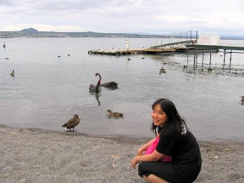 Lake Taupo3