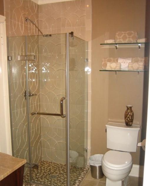 small bathroom ideas bathroom ideas with shower only