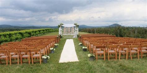 Chattooga Belle Farm Weddings   Get Prices for Wedding