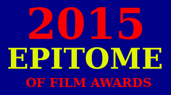 2015 Epitome Of Film Awards photo EPITOME15.png