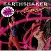 EARTHSHAKER - over run