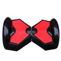 Portable HighTech Self Balance hoverboard Two Wheel Electric Skateboard  104378057