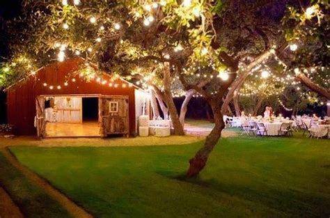 25  best ideas about Wedding venues texas on Pinterest