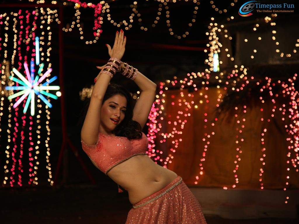 tamanna-bhatia-wallpaper-hot