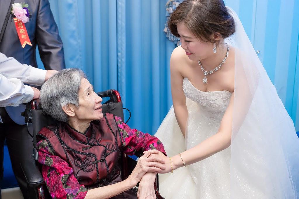 141基隆婚禮攝影