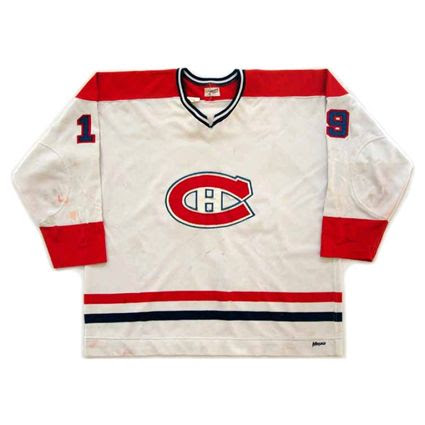 Montreal Canadiens 1979-80 jersey photo Montreal Canadiens 1979-80 F jersey.jpg
