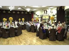 (702) 596 7070 Las Vegas Banquet Hall for Wedding and Bat Mitzvahs Parties   YouTube