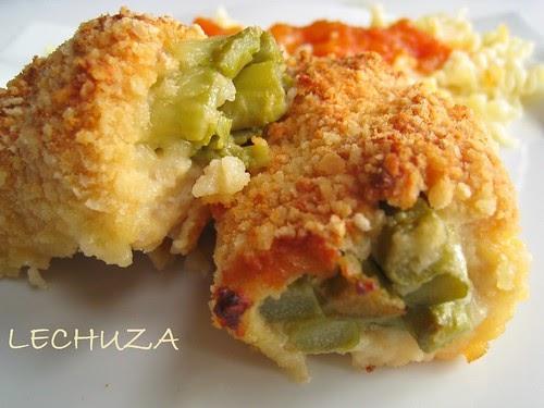 Nice Cocina Lechuza Postres Photos Recetas De Bizcocho Sin Yogur
