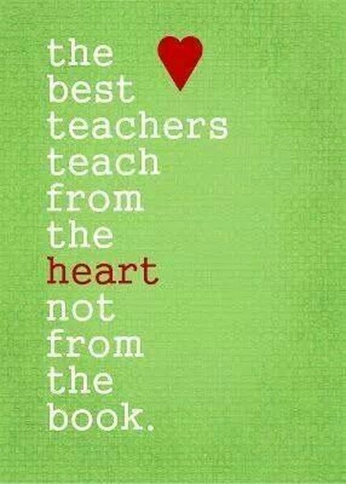 Funny teacher inspirational quotes - Collection Of ...