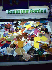 Build My Garden - Day 5