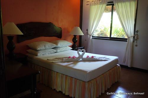puerto-del-sol-casitas-family-room.jpg