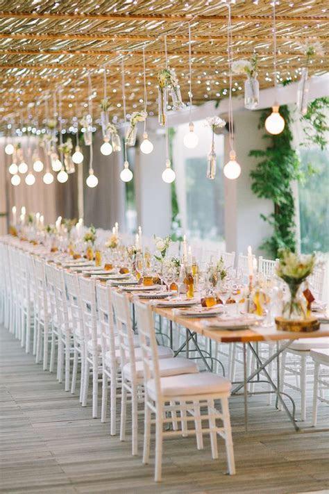 244 best Reception Decor images on Pinterest   Receptions