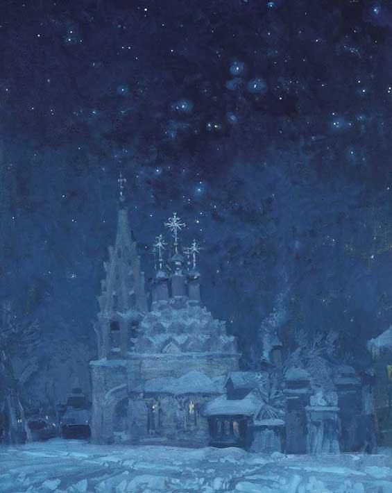 http://m-abakumov.narod.ru/image/47.jpg