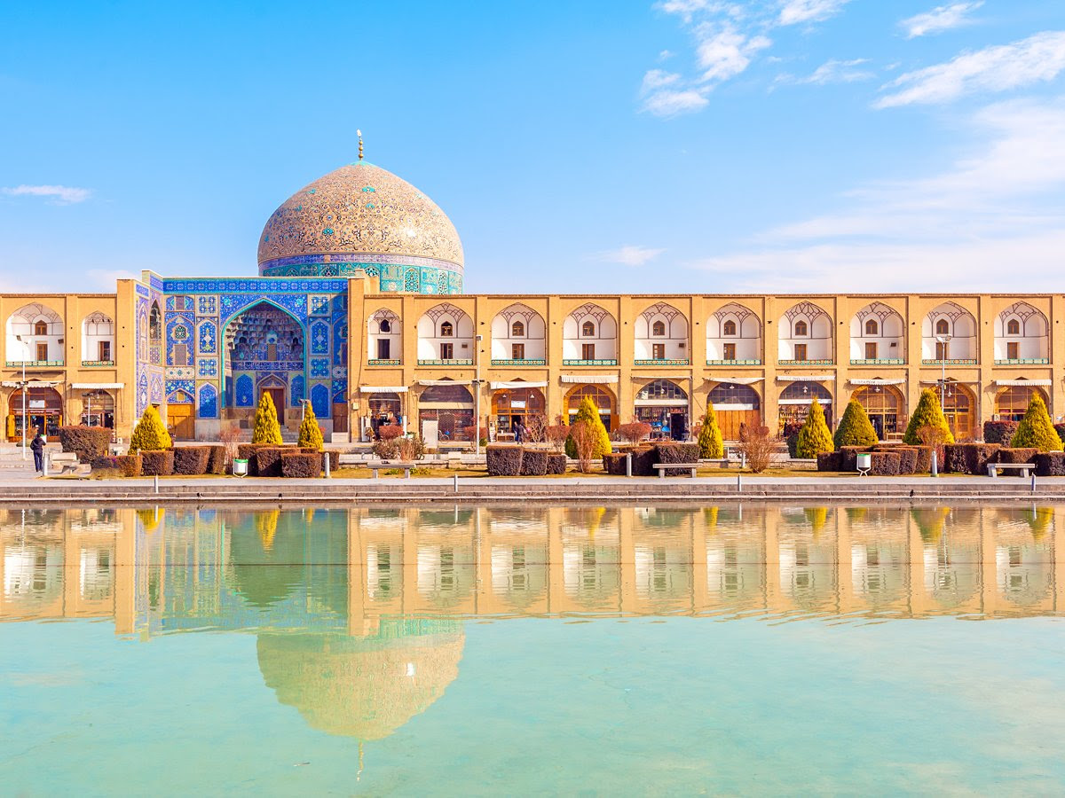 21 lindas fotos que mostram por que o Irã é um grande pólo turístico 03