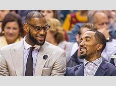 TrueHoop Presents: The end of the 82 game NBA season