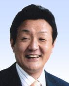 藤田幸久議員主催のJPG