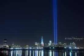 9-11-blue-lights