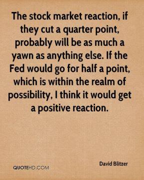 Stock Market Quotes. QuotesGram