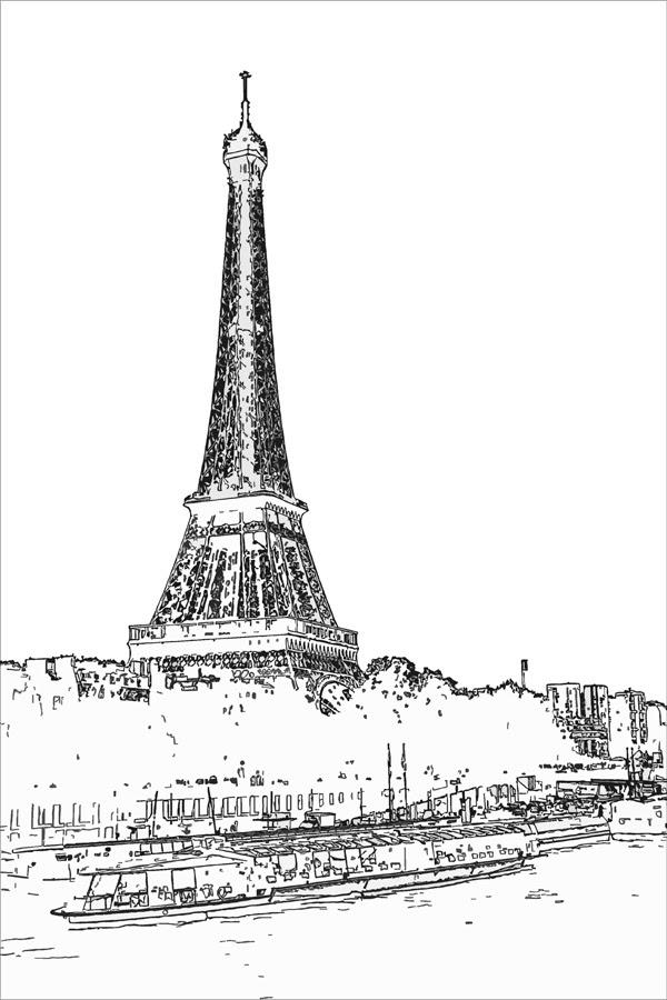 paris_line