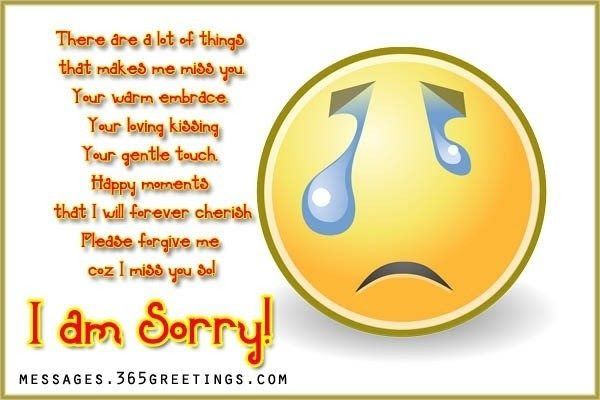 Sweet Sorry Quotes For Boyfriend Tagalog World Of Example For