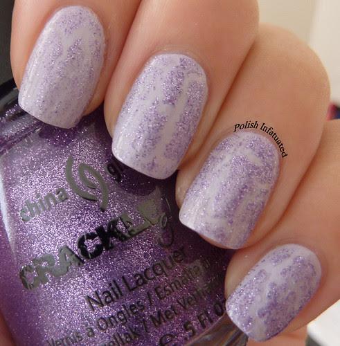 luminous lavender1