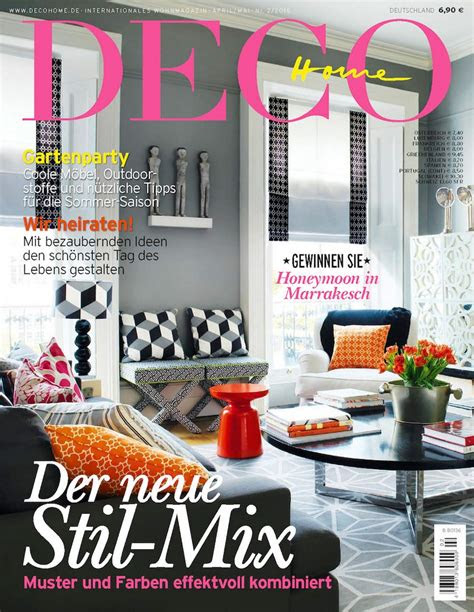 deco homegermanykoket  deco homegermanykoket