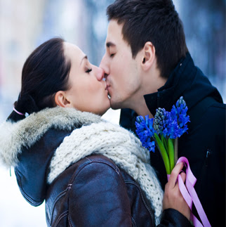kissing-dp-pic-images-for-whatsapp