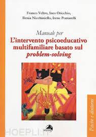 libro Veltro