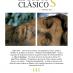 Estudios Clásicos 141 (2012)