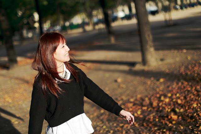 2012Paris day 7_402