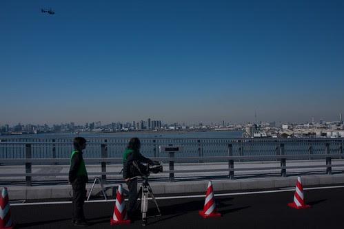 gatebridge_120204_6