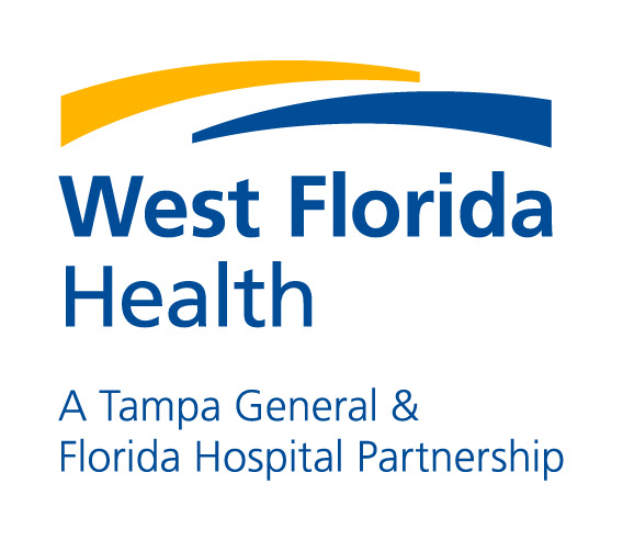 Tampa General Hospital and Florida Hospital Announce West ...