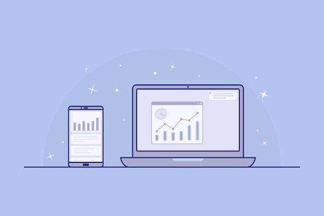Las mejores aplicaciones web progresivas para la productividad