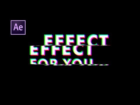 Smooth Transition After Effects
