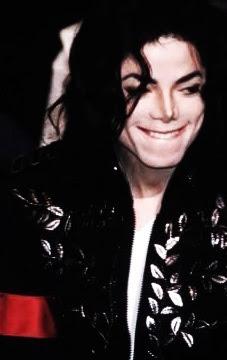 Do You Think That Michael Jackson Has The Smile That No One Has