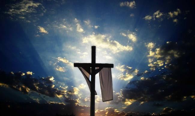 Αποτέλεσμα εικόνας για σταυρος χριστου ιεροσολυμα