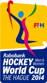 Logo Hoki Piala Dunia 2014.svg