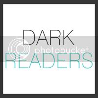 Dark Readers