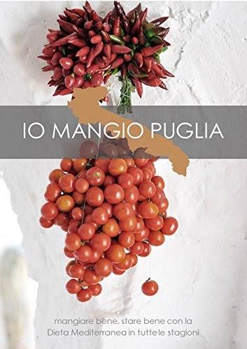 Neocratasbril: (Scarica) Io mangio Puglia. Mangiare bene..