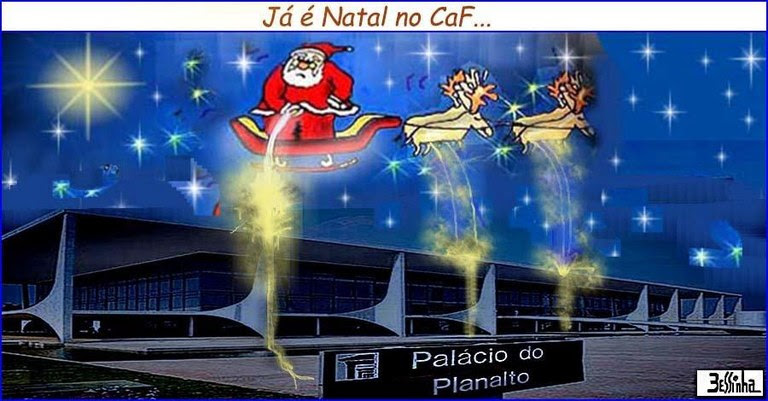 Natal.jpg