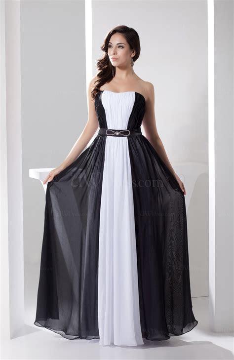 Casual Club Dress Inexpensive Petite Classy Semi Formal