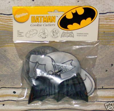 batman_cookiecutters.jpg