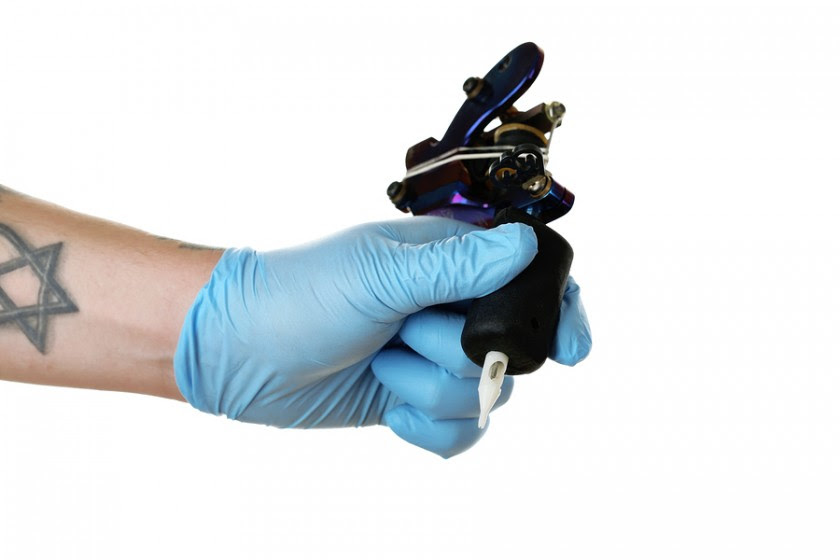 The Pros And Cons Of Laser Tattoo Removal Mega Bored